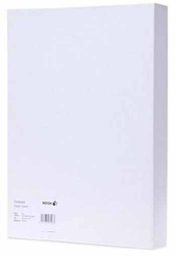 XEROX COLOTECH SUPERGLOSS kleeps SRA3 69.57 €
