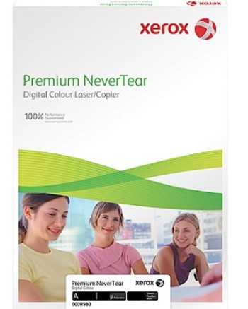Premium Never Tear SRA3 270 mc 155,79 €