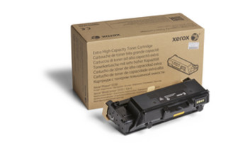Toner Phaser 3330/WorkCentre 3335 176 €