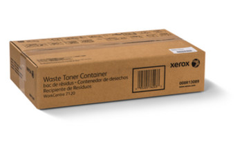 WorkCentre 7120/7125/7220 Toner Waste Container R5 31.07 €